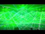Darren Porter - Inertia FSOE (Aly &amp Fila Live @ Transmission Festival (18.08.2018)