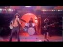 AC_DC - Girls Got Rhythm _ 1979