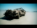 Modern Talking feat. Eric Singleton - Don't Take Away My Heart (Official Music Video) MTW