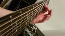 Riffage - 8-String Djent Metal