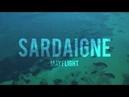 Drone La Sardaigne en une minute Inprogress