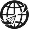 Веб-студия JETWEB. Разработка сайтов Витебск