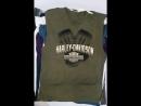 T-shirts Harley Davidson,Америка,10кг,цена 11370руб