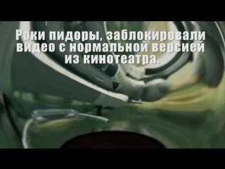 [Diletant] Когда всё прошел в GTA Online - Телевидение и мини игры