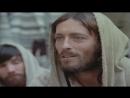 Nazaretli İsa Mesih - Jesus Of Nazareth 1977