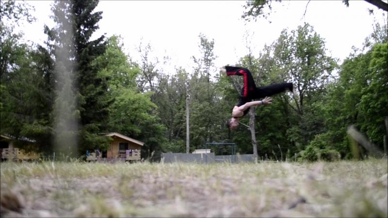 Goiaba Капоэйра Нижнекамск Лагерь Заря. Capoeira.