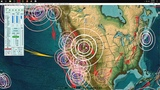 4092019 -- Yellowstone M5.0 (M4.5) Earthquake -- Largest in years - Seismic unrest spreads rapidly