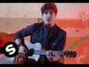 Janieck Does It Matter Official Music Video