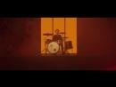 Imagine Dragons - Believer - 720HD - [ VKlipe.com ].mp4