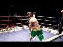 IBA Boxing - Danny Taylor v Ben Scott - Circus Tavern_Full-HD.mp4