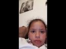 Albita Muñoz - Live