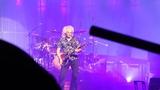 Queen + Adam Lambert - Play The Game 17.06.2018 Telenor Arena, Oslo, Norway