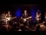 Jeff Beck featuring Eric Clapton - Little Brown Bird