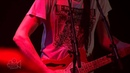 Spiritualized - Shine A Light (Live in Sydney) | Moshcam