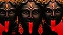 Powerful Mahakali Mantra Jaap Chanting | Kali Mantra Stotras | Maha kali Shakti Mantra