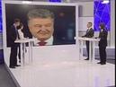 ГТРК ЛНР Голос Республики УПЦ КП жаждет крови 16 октября 2018