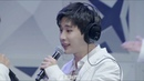 [ENG CC] MONSTA X - WHISPER GAME FROM JAPAN OFFICIAL FAN MEETING VOL.1 ~Beautiful Days~ DVD