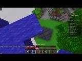 SuperEvgexa ТОПОВАЯ ТАКТИКА АТАКИ В БЕДВАРСЕ - Minecraft BedWars