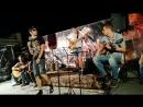 НеБ. Band - Бигуди