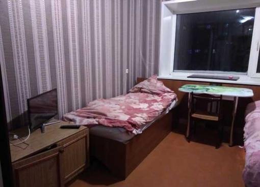 снять комнату проспект Советских Космонавтов 188