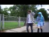 ФРЕНДЗОНА — Бойчик [VHS]