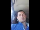 Александр Гурин-Ххх - Live