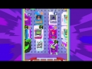 Teen Titans Go Figure! Comes to iOS and Android this Summer 1080 X 1920 .mp4