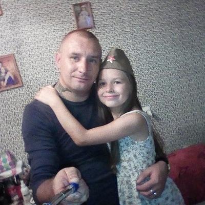 Антон Проворов