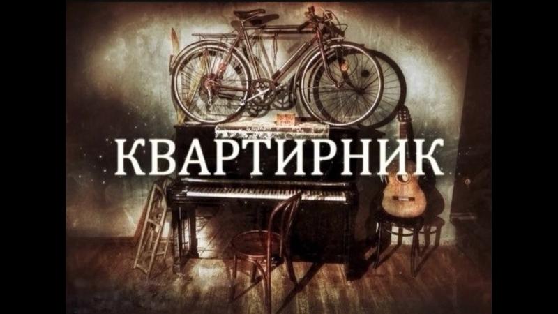SokoloV - Summer experiment 12.07.18 (Live Moombahton mix)