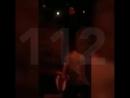 Видео кошмар с ночной улицы Набережных Челнов Гопники забили насмерть мужчину попросившего их не мусорить у подъезда