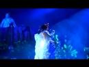Björk - Wanderlust - live at Gent Jazz Festival (2018) - Bjork (