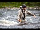 Финские вейдерсы Костюм для рыбалки