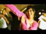 Vibekingz feat Maliq - She's like a wind