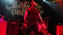 Slaughter To Prevail - Chronic Slaughter Live 11/27/18