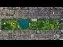 Ты еще не видел мир под таким углом 30 уникальных снимков с высоты птичьего полета