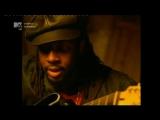 Wyclef Jean ft. Mary J. Blige - 911