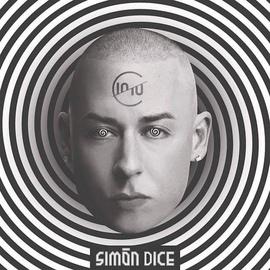 Cosculluela альбом Simón Dice