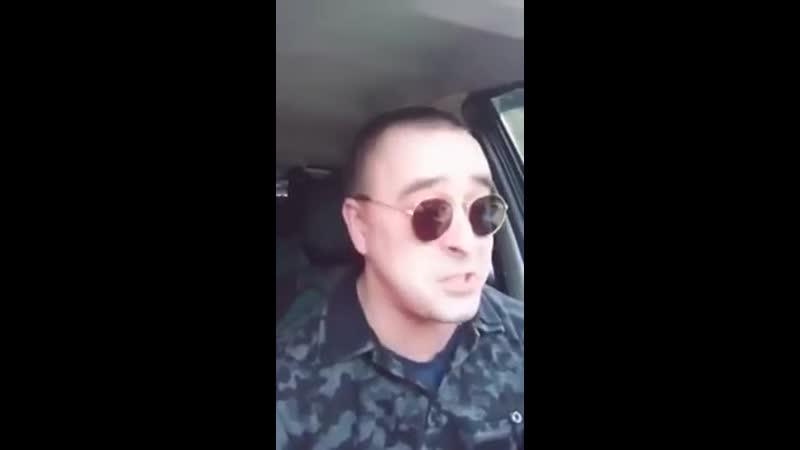 Песня таксиста (Лепс)