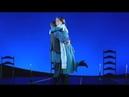 Плоды просвещения. 2 часть Телеверсия спектакля Театра имени Маяковского, по комедии Льва Толстого