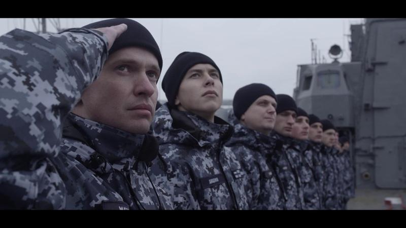Запалімо свічу пам'яті і охороняймо кордони України! Голодомор Holodomor Історія History Україна Ukraine Память ДПСУ НГУ ЗСУ МИ_УКРАЇНЦІ