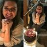 """DS Kültür Sanat on Instagram: """"🎂Pelin Karahan'ın doğum günü kutlaması devam ediyor! pelinkarahan oyuncu dogumgunu doğumgünü . . . . . . magazi"""