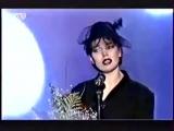 Лада Дэнс - Нас больше нет на концерте памяти Т. Снежиной (1997)