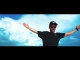ItaloBrothers - Summer Air
