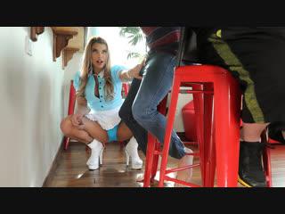 Mercedes Carrera (You Just Might Get It) секс порно
