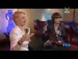 Людмила Гурченко и Рената Литвинова - Вы все прекрасные! (2007).360
