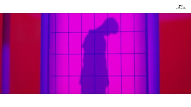 [STATION] TEN 텐 夢中夢 (몽중몽; Dream In A Dream) MV