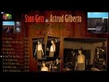 Stan Getz _u0026 Astrud Gilberto - Getz Au Go Go (1964).