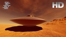 The Roswell Incident – Researcher Exposes the Biggest UFO Cover Up in History