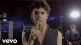 INXS - Don't Change (Official Video)