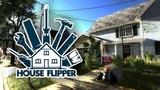 HOUSE FLIPPER4 АРТИСТИЧНЫЙ ДОМ